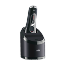 Picture of BRAUN SERIES 5090CC ELECTRIC SHAVER